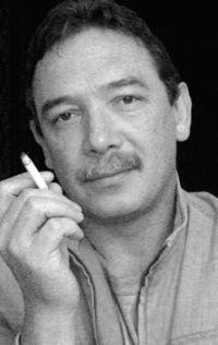 Акакий Акакьев, 18 декабря 1993, Хуст, id164625864