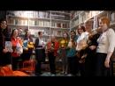 Американская ассоциация библиотекарей во Владимире