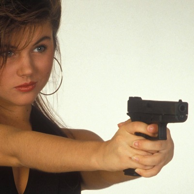 Татьяна Ефимова, 7 ноября 1990, Смолевичи, id182168153