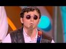 Петросян шоу Юмористическая программа Телеканал Россия 1 Эфир от 29 07 16