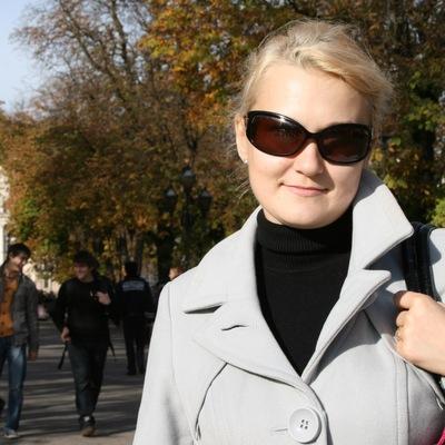 Лена Шейгец, 25 ноября , Львов, id15709042