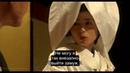 Patron 2009 Покровитель 2,3 Фантастика Япония Мелодрама про школу с русскими субтитрами 10