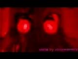 v-s.mobiФнаф песня сладкие сны.mp4