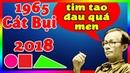 Nhạc Chế Cát Bụi Sách Tiếng Việt Cải Cách Lớp 1 Tròn Vuông Tam Giác