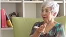 Psychodrama | Video-Interview von Werner Eberwein mit Jutta Fürst