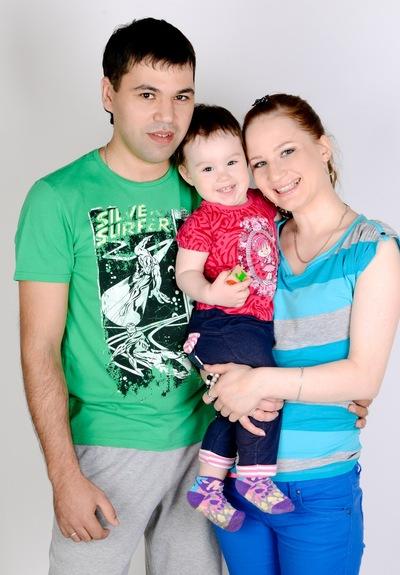 Мария Соляник, 30 марта , Омск, id63086416