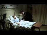 EZEL - 71 epizoda Ezel i Ejšan (Svako može ubiti onoga koga voli)