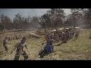 Трейлер персонажа Yu Jin из игры Dynasty Warriors 9!