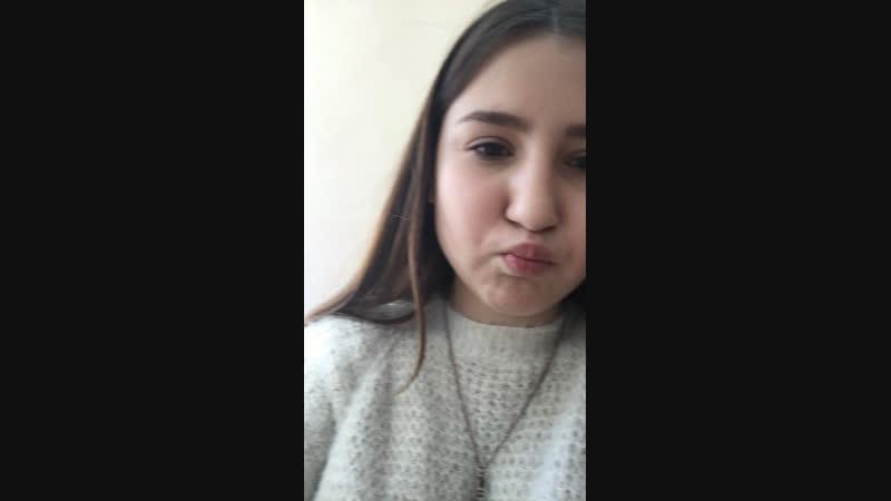 Бажена Родная — Live