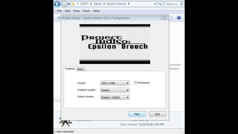 SKT Expo 2 - Epsilon Breech v0.3.1