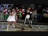 Randy Bush - Sounds Like a Melody (Club Remix)