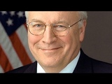 Cheney, 911 and The New American Century