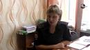 Вне политики В Черногорске провели акцию против наркотиков и алкоголя