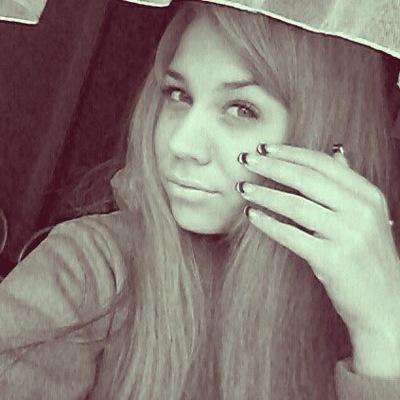 Анастасия Александрова, 24 апреля , Санкт-Петербург, id24130578