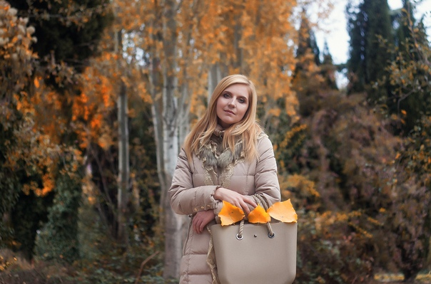 Фото №456239324 со страницы Оли Новиковой