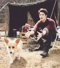 Jaejoong Kim, 26 января , Николаев, id208432790