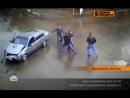 Первая передача 19_06_2016 BDRip vk_Feokino online-video-cutter