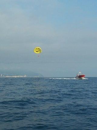 Дивноморск отдых на море