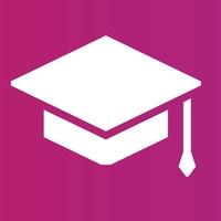 Логотип Студенческое самоуправление