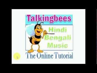 How to Speak Bengali in the Market II