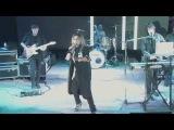 ГОРОД 312 - Too much (концерт в Бишкеке 30.04.2017)