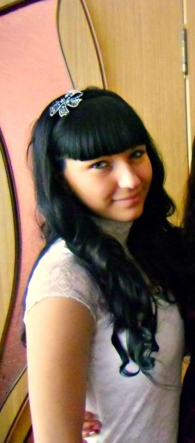 Ksushenka Chesnokova, 23 августа , Кременчуг, id161597842