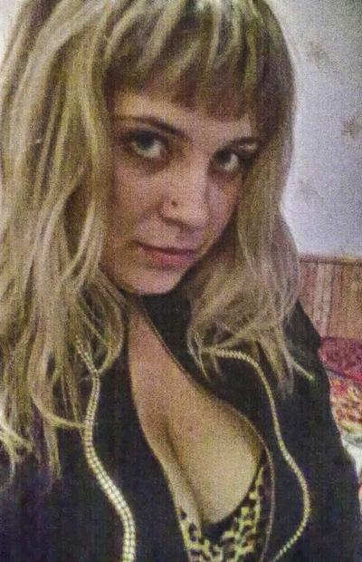 Татьяна Абалымова, 18 марта , Самара, id60058208