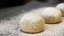 Это печенье растопит сердце любого, кто его попробует.Ореховое печенье. Очень вкусное и рассыпчатое!