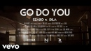 Szabo - Go Do You (Official Music Video) ft. DILA