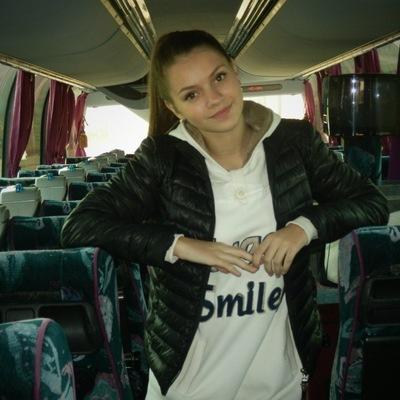 Мария Алексеева, 30 сентября , Киев, id178098697