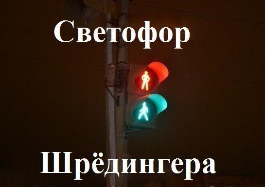 http://cs405030.vk.me/v405030100/9fca/DgFfVmOb_tY.jpg