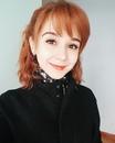 Юлия Болотова фото #14
