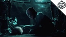 Дэдпул в трейлере «Мстители 4 Финал»