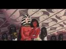1970 Клеопатра королева секса Kureopatora