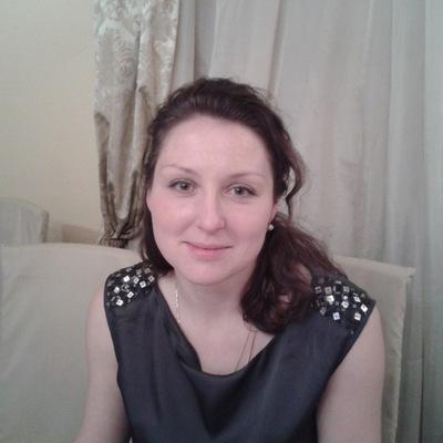 София Новосельцева, 15 октября 1981, Санкт-Петербург, id1983115
