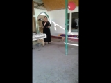 Алматы Ұзынағаш Көкдала