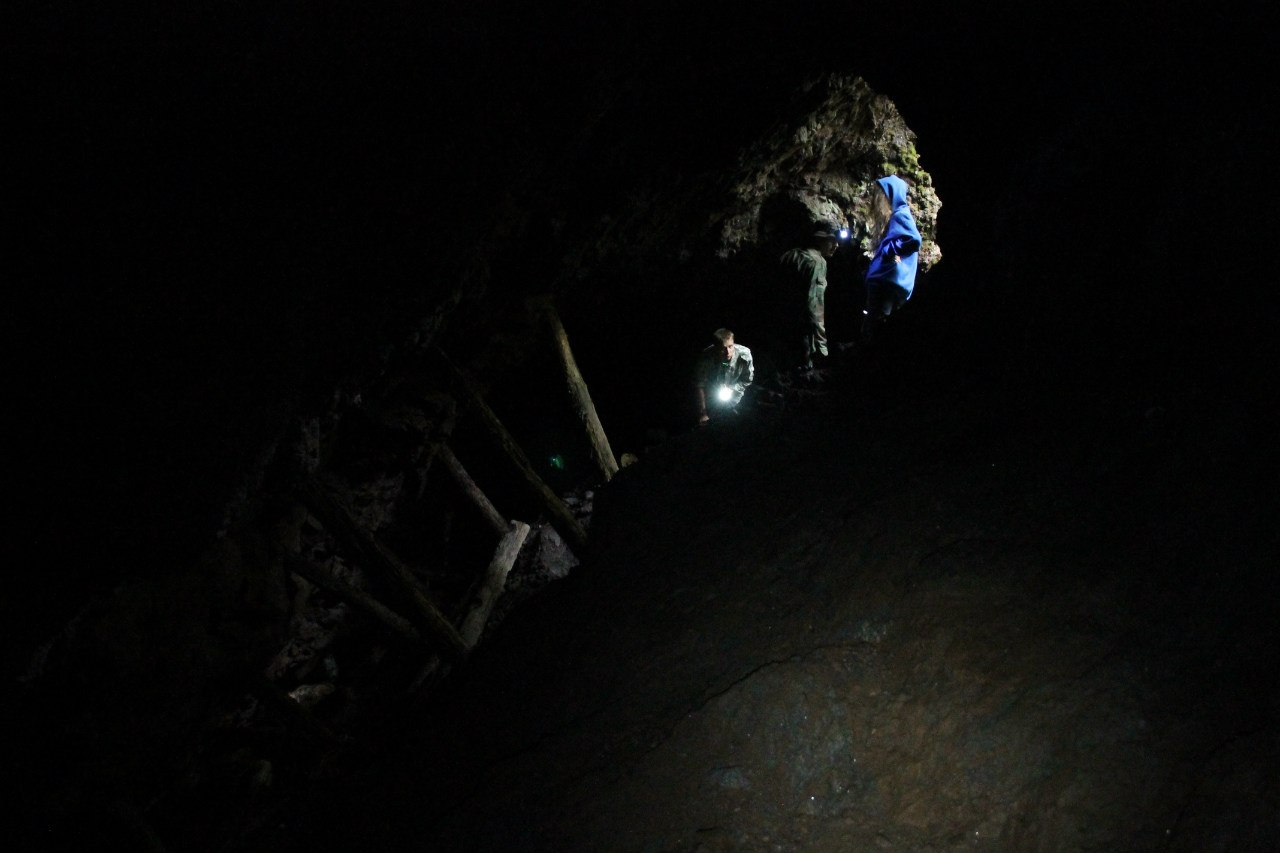 Ноябрь 2012, Тулмозеро - Страница 10 ScBQupU1IEg