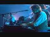 Pink Floyd - The Great Gig In The Sky (Live 1994) [HD 1080]