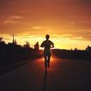 Всегда выбирайте самый трудный путь - на нём Вы не встретите конкурентов.