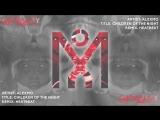 AlexMo - Children of the Night (Heatbeat Remix)