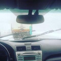"Svetlana Gerasimova on Instagram: ""Екатеринбург 24 апреля..."""