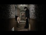 Apocalyptica - I Don't Care (Feat. Adam Gontier - vox (Ex- Three Days Grace / Saint Asonia) (2008) (Symphonic Metal)
