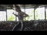 Jax Jones & Mabel - Ring Ring (Shnaps & Sanya Dymov Remix)