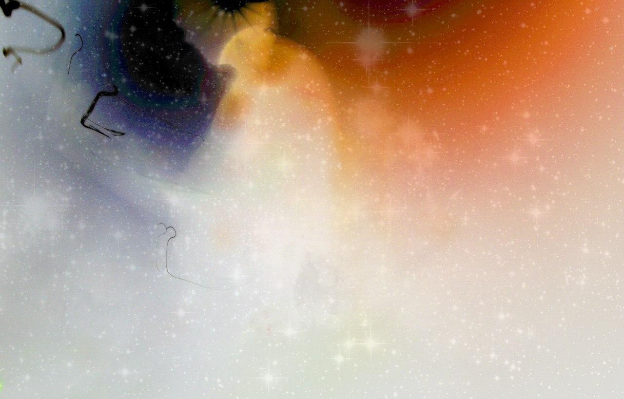 """Афиша Тамбов 22/11 Концерт """" ибоначчи"""" в Тимофейне!"""