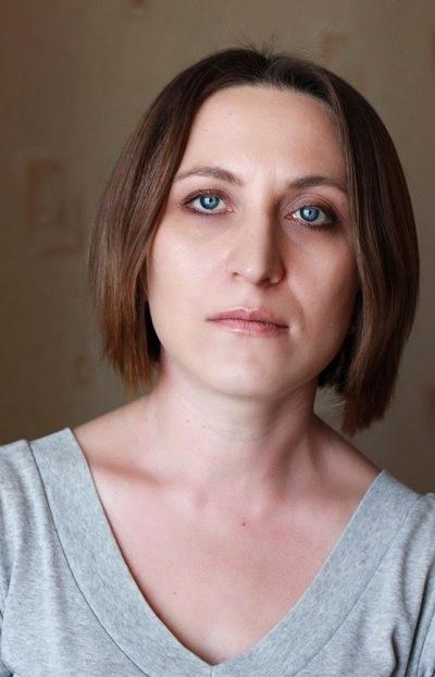Наталья Гладких, 22 июля , Казань, id212952523