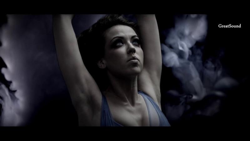 Eivor - Verd Min (Miki Mouse Krocodile Remix) [Video Edit]