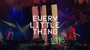 Every Little Thing Live at Hillsong Conference Hillsong Young Free