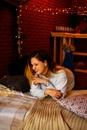 Валентина Андросова фото #11