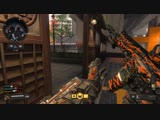 Call of Duty Black Ops 4 2018.12.09 - 01.58.50.02.DVR