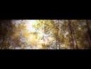 Arthur H - Album Soleil Dedans (Teaser)